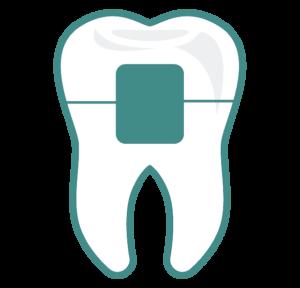 ortodonzia Studio dentistico Emanuele convenzionato Palermo