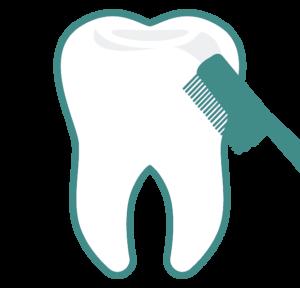 igiene orale Studio dentistico Emanuele convenzionato Palermo