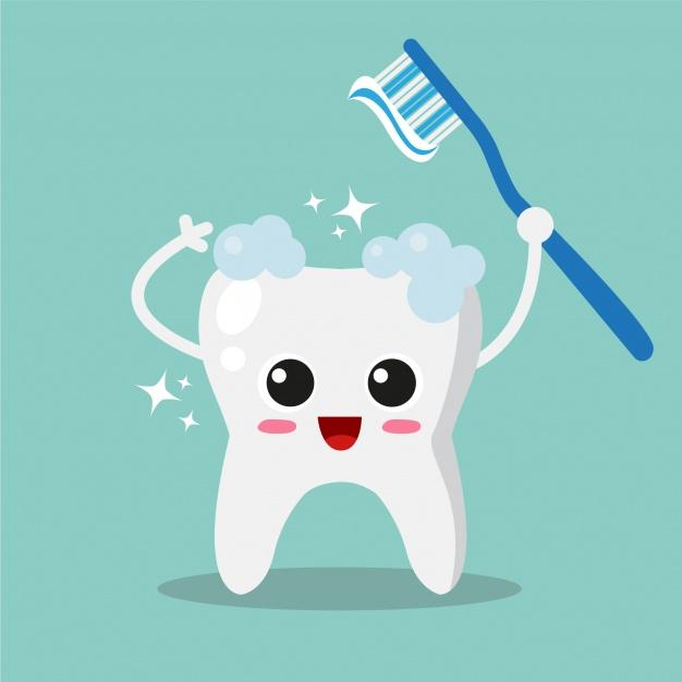 igiene orale domiciliare Studio dentistico Emanuele convenzionato Palermo