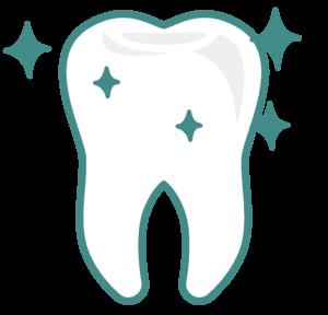sbiancamento dentale Studio dentistico Emanuele convenzionato Palermo